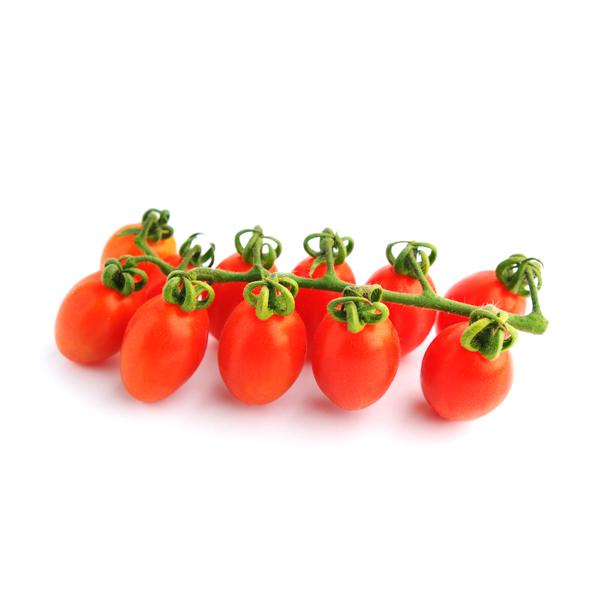 עגבניות שרי בלינדה