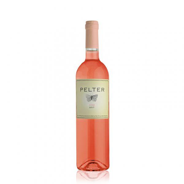 יין רוזה פלטר