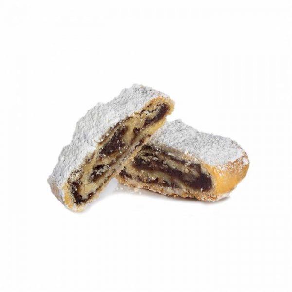 עוגיות מעמול תמרים